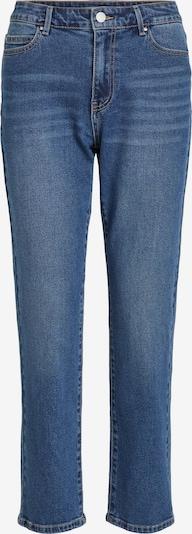 VILA Jeans in Blue denim, Item view