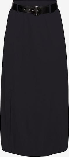 Esprit Collection Rok in de kleur Zwart, Productweergave