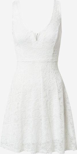WAL G. Cocktail dress in White, Item view