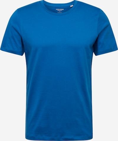 JACK & JONES Majica u nebesko plava, Pregled proizvoda