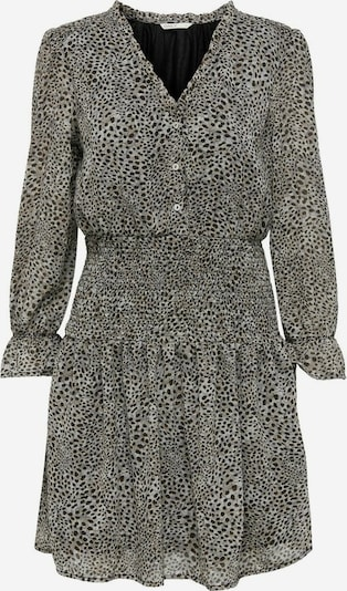 ONLY Dress in Grey, Item view