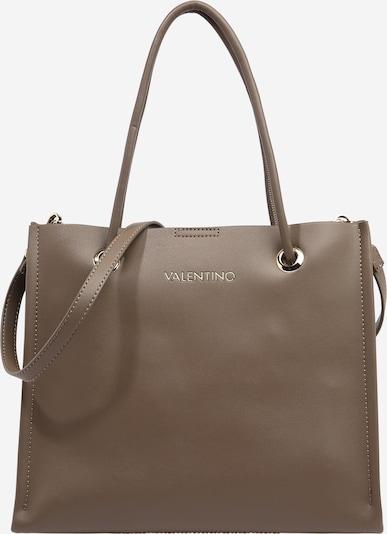 Valentino Bags Kabelka na rameno 'PLUM' - tmavošedá, Produkt