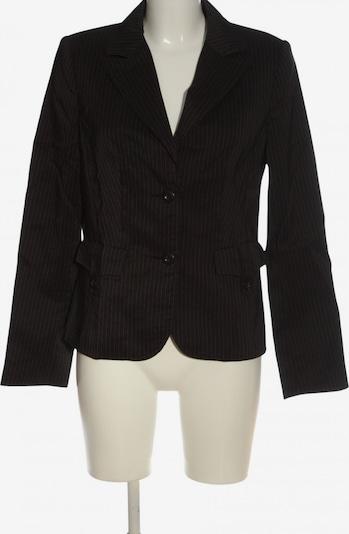 BASE Kurz-Blazer in M in schwarz, Produktansicht