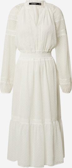 Lauren Ralph Lauren Puseromekko 'JAIRA' värissä valkoinen, Tuotenäkymä
