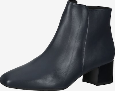 PETER KAISER Ankle Boots in navy, Produktansicht