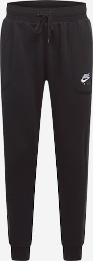 Nike Sportswear Sweathose in schwarz, Produktansicht