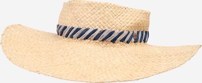 ESPRIT Müts beež / kreem / sinine, Tootevaade