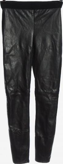 Bailey 44 Stoffhose in XS in schwarz, Produktansicht
