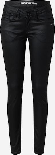 Gang Панталон 'GIOIA' в черно, Преглед на продукта