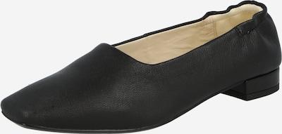 VAGABOND SHOEMAKERS Papuče 'LAYLA' - čierna, Produkt