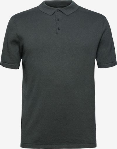 Esprit Collection Functioneel shirt in de kleur Antraciet, Productweergave