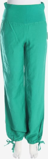 17&co. Pants in S in Green, Item view