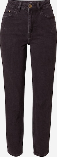 River Island Jeans 'CARRIE' in Black denim, Item view