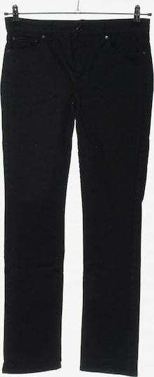 RALPH LAUREN Skinny Jeans in 28 in schwarz, Produktansicht