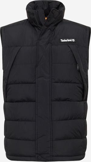 TIMBERLAND Vesta - čierna, Produkt