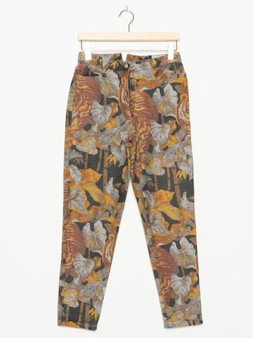 KENZO Jeans in 29 x 27 in Mischfarben