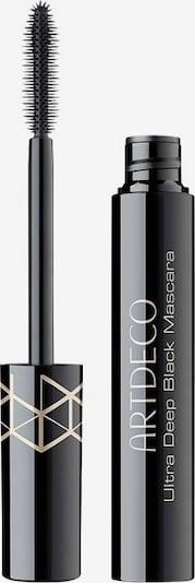 ARTDECO Mascara 'Ultra Deep' in, Produktansicht
