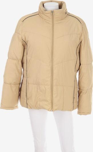 Nienhaus Jacket & Coat in L in Beige, Item view
