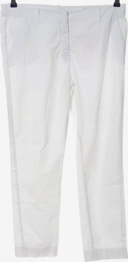 Raffaello Rossi Stoffhose in XL in weiß, Produktansicht