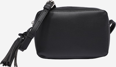 ABOUT YOU Crossbody bag 'Lydia' in black, Item view
