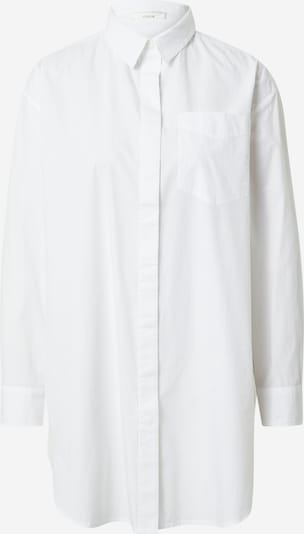 Guido Maria Kretschmer Collection Blouse 'Melinda' in White, Item view