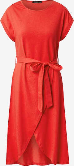 DeFacto Dress in Light red, Item view