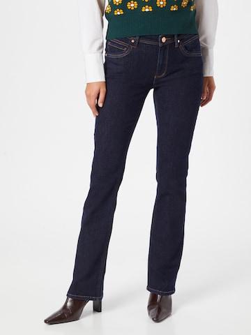 Marc O'Polo DENIM Jeans in Blue