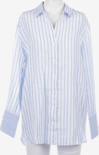 HERZENSANGELEGENHEIT Blouse & Tunic in XS in Light blue, Item view