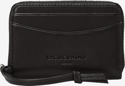 Liebeskind Berlin Peněženka - černá, Produkt