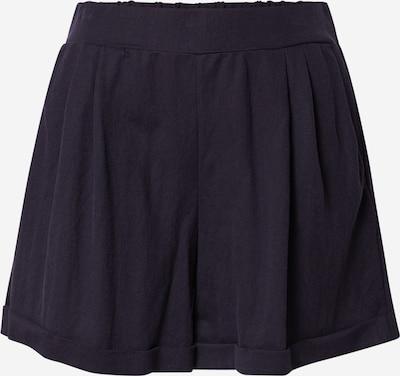 ESPRIT Pantalon en noir, Vue avec produit