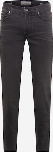 Jeans 'Chris' BRAX pe gri închis, Vizualizare produs