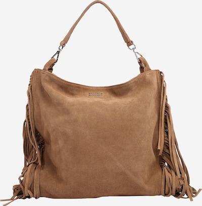 STEFFEN SCHRAUT Handväska i sand, Produktvy