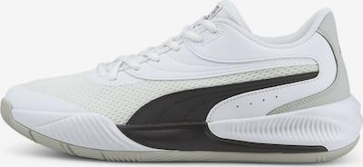 PUMA Sportschoen in de kleur Wit, Productweergave