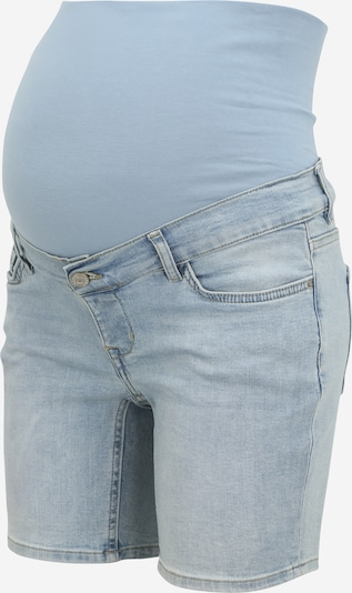 Noppies Jeans 'Forest' in Blue, Item view