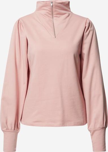 VILA Sportisks džemperis 'ADDY' rožkrāsas, Preces skats