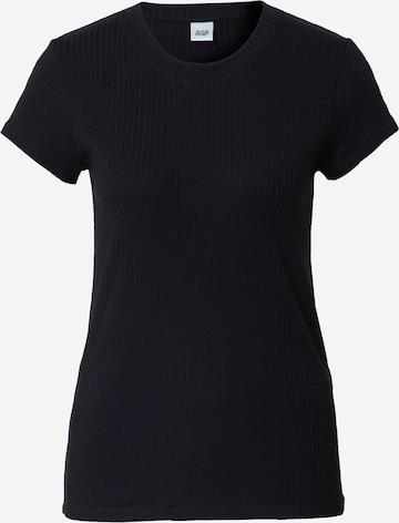 Twist & Tango Shirt 'Jasmine' in Schwarz