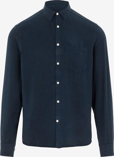 J.Lindeberg Košile - námořnická modř, Produkt