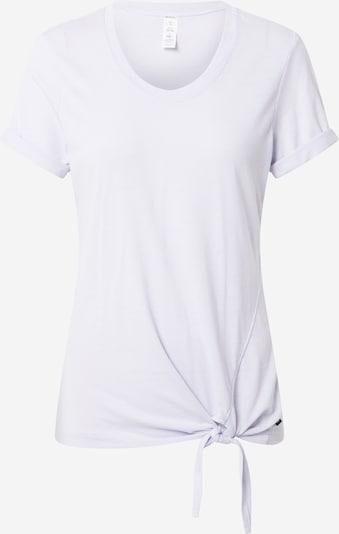 Marika T-Shirt 'Fifi' in flieder, Produktansicht
