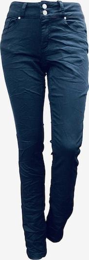 Buena Vista Jeans in blau, Produktansicht