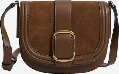 MANGO Crossbody Bag in Brown, Item view