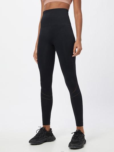 Röhnisch Sportovní kalhoty 'ROSIE' - černá, Model/ka