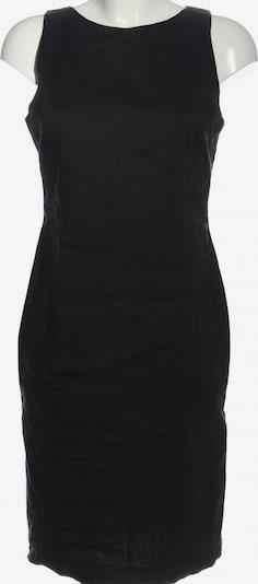 sarah pacini A-Linien Kleid in XS in schwarz, Produktansicht