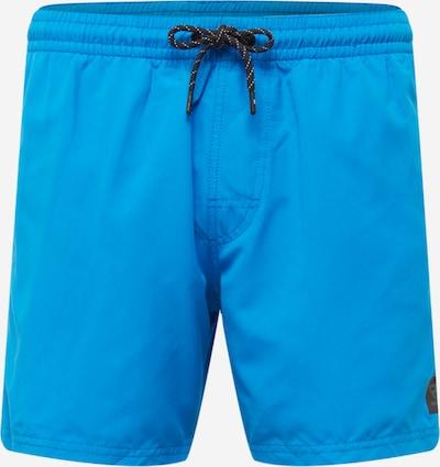 BRUNOTTI Sērfošanas šorti, krāsa - zils, Preces skats