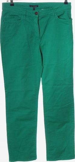 ATELIER GARDEUR Pants in XL in Green, Item view