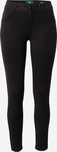 GUESS Džínsy 'Curve X' - čierny denim, Produkt