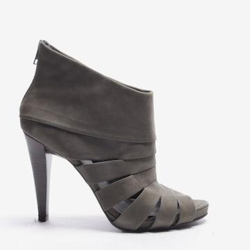 ASH High Heels & Pumps in 39 in Grey