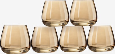 MY HOME Glass in Gold, Item view