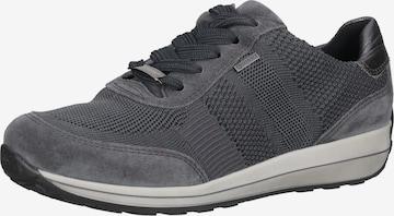 ARA Sneakers in Grey