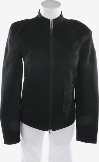 STRENESSE Jacke in XS in schwarz, Produktansicht