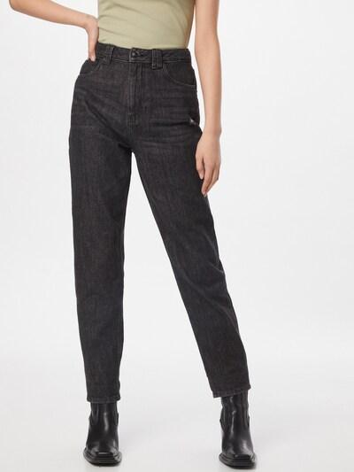 Pimkie Jeans 'Jean' in grau, Modelansicht